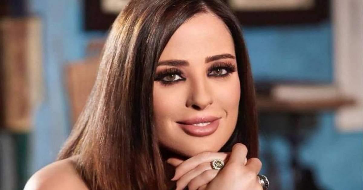 وفاء الكيلاني من ART الى MBC.. وزواجها من تيم حسن كسر قلوب المعجبات