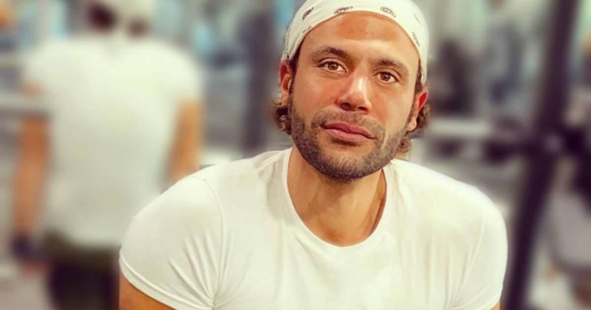 محمد إمام في بطولة مسلسل في رمضان 2021