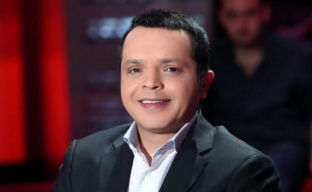 محمد هنيدي يدخل عالم الـستاند آب كوميدي برفقة شادي الناشف