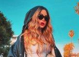 ألبومات هيفا وهبي بين عصرية جمالها وإستمرارية نجاحها