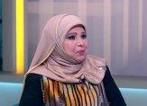 """مديحة حمدي لُقّبت بـ""""الطفلة النابغة"""".. وقلّدت صباح وفايزة أحمد وشادية"""