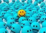"""نستخدمها ولا نعرف عنها.. لغة """"Emoji"""" العابرة حول العالم إقتحمت السينما وألهمت المؤلفين"""