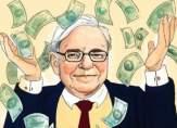 ثري أجنبي يهدد رجل أعمال بسبب هذه الصورة