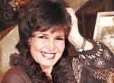 سميرة أحمد تزوّجت 4 مرات ولُقّبت بممثلة العاهات.. وإعتزلت الإغراء بسبب سعاد حسني