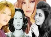 أسباب وخفايا جرائم قتل أسمهان وكاميليا وسوزان تميم وذكرى وغيرهن