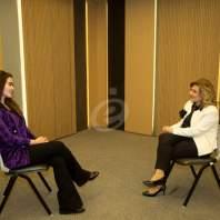 حلقة روان بن حسين مع هلا المر