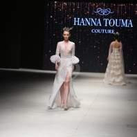 مجموعة المصمم حنا توما
