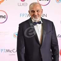 مهرجان القاهرة السينمائي 2020