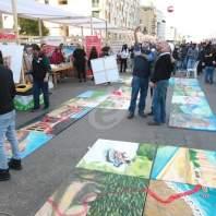 يوم الإبداع اللبناني