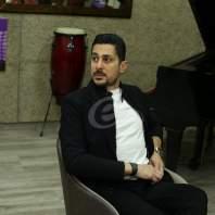 حلقة هلا المر مع محمد خيري