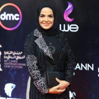مهرجان القاهرة السينمائي الدولي بدورته الـ41