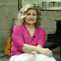 حلقة هلا المر مع فادي إبراهيم