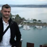 رحلة الإعلاميين إلى أضنة على أجنحة لبنان