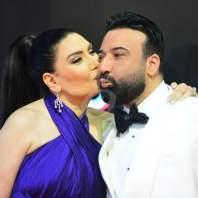 ختام مهرجان القاهرة السينمائي  2019