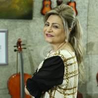 حلقة هلا المر مع سليمان أصفهاني