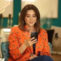 حلقة هلا المر ومحمد حداقي مع رابعة الزيات