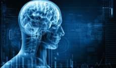 لماذا يستمر جزء من الدماغ في النمو حتى سن الـ36؟
