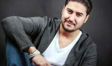 """محمد عدلي يطرح """"جيبولي حبيبتي""""-بالفيديو"""