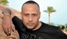 """خاص الفن- محمود عبد المغني أحدث المنضمين لـ """"حملة فرعون"""" بعد تغيير الابطال بالكامل"""