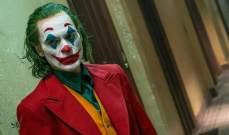 """إلغاء عرض """"Joker"""" في فرنسا بعد ترديد هذه العبارة!"""