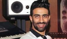 مصطفى جاد من التلحين الى الغناء
