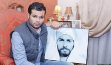 """أحمد عبد الله محمود: قلدوا إرتدائي قميص النوم وهذا جهل..وأثرت الجدل بـ""""حرام الجسد"""""""