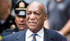 الحكم على بيل كوسبي بالسجن من 3 إلى 10 سنوات بتهمة الإعتداء الجنسي