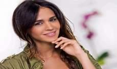 """ليلى بن خليفة :""""لا خلاف مع داليدا خليل..وعسى يكون سعد لمجرد بريئاً"""""""