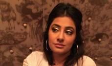 شهد الكويتية أُصيبت بأزمة قلبية وفقدت توأمها.. وما حقيقة إختطافها؟