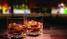 تناول الكحول يسبّب السرطان!