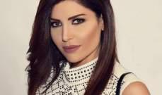 رانيا عيسى: هذا ما أزعجني في العودة.. ولا أوافق باميلا الكيك بتصاريحها