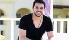 بعد اقترابه من حاجز المليون.. محمد رشاد يحضّر عملاً جديداً