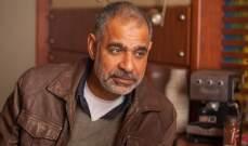 محمود البزاوي عمل بنصيحة نور الشريف.. وإتُهم بالنصب