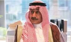 ممثل كويتي: خلافي مع ناصر القصبي بسبب إحترامه للمحلدين