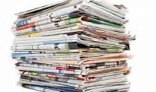 الصحافة تحتل صدارة أصعب الوظائف في العالم