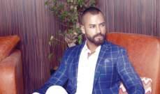 وسام حنا في الحجر الصحي ويكشف نتيجة فحوصه الطبية.. بالفيديو