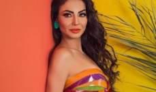 """دوللي شاهين تطلق كليب أغنيتها """"يا حلو صبح""""- بالفيديو"""