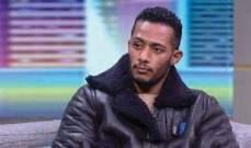 محمد رمضان يواجه هذه التهمة بعد حلقته مع وائل الإبراشي