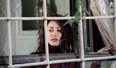"""خاص """"الفن""""- هبة زهرة تبحث عما يرضي مصلحتها الشخصية"""