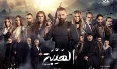 """هذا ما كشفه أشرف الموسوي عن قضية إيقاف عرض """"الهيبة - العودة"""""""