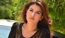 ياسمين علي: أحلم بالغناء مع كاظم الساهر وصباح سبقت زمنها