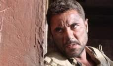 """الإعلان الدعائي لفيلم أحمد عز """"الممر"""" يتخطى المليون مشاهدة"""