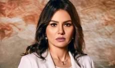 """دينا فؤاد تتصدر التريند بمشاهدها في """"جمال الحريم"""""""