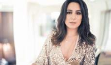 ميسا قرعة: أفكر بتقديم عمل فني في لبنان وأختار عبير نعمة