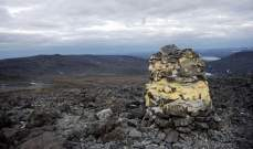 النروج تهدي فنلندا جبلاً في عيد تأسيسها المئة!