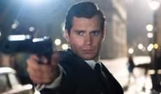 هنري كافيل بديلاً لتوم كروز في Mission Impossible