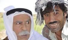 """رشيد عساف لـ""""النشرة"""": لن أقارن بين """"ضيعة ضايعة"""" و""""الخربة"""""""