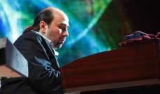 """هشام حداد: حلقاتي هي الرد على إتهاماتي بإنتماء سياسي..أسامة الرحباني :هؤلاء الصحافيون """"رخاص"""""""