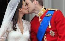 معظم البريطانيين يريدون الأمير وليام ولياً للعهد بدلاً من والده