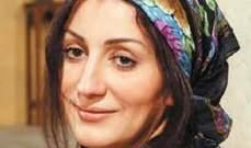 وفاء عامر : لا توجد خلافات بيني وبين فيفي عبده